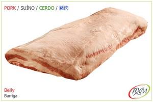 suino,01,belly,barriga